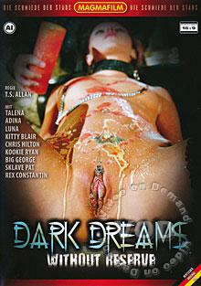 Dark Dreams - Without Reserve