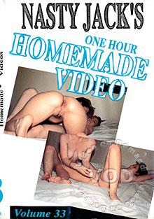 Nasty Jack's One Hour HomeMade Video Volume 33