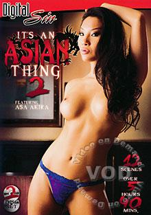 It's An Asian Thing 2 (Disc 2)