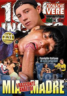 film erotici 7gold parship italia