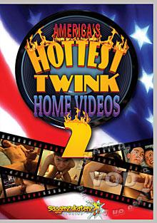America's Hottest Twink Home Videos 2