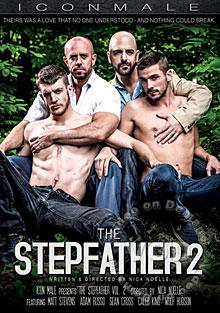 The Stepfather Vol. 2