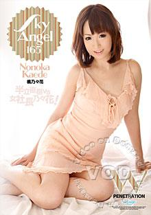 Sky Angel 165 Box Cover - Login to see Back