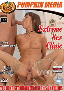 Extreme Sex Clinic
