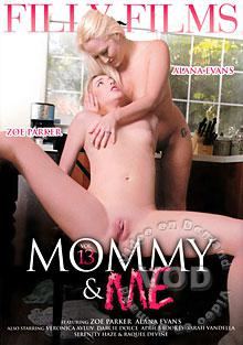 Mommy & Me 13
