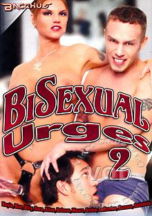 Bisexual Urges 2