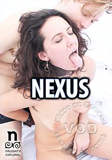 Nexus Box Cover