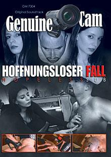 Hoffnungsloser Fall - Hopeless Sub Box Cover