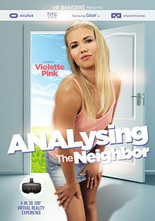 Analyzing The Neighbor Box Cover