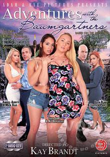 Adventures With The Baumgartners (Disc 1)