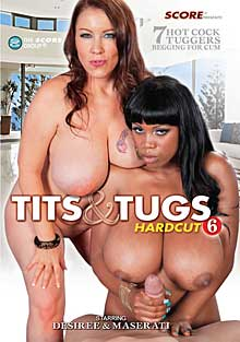 tits and tugs vod