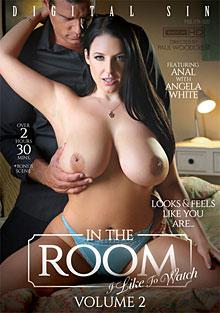 In The Room - I Like To Watch Volume 2