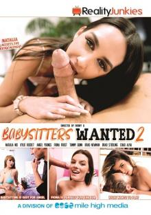 Babysitters Wanted 2