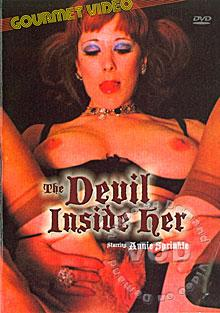 Porn movie the devil inside her