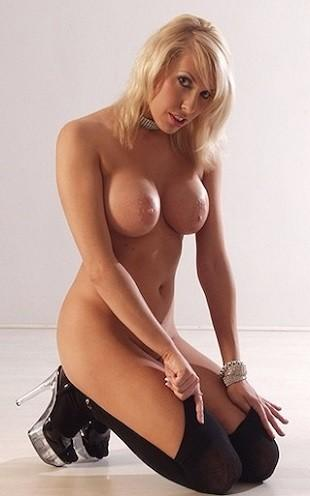 Free submitted wife naked