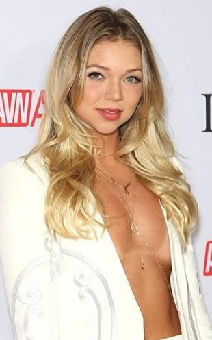 Showing media posts for jessie andrews pov blowjob xxx