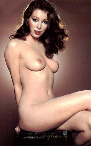 annette haven galleries