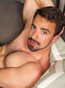 Eddie (Sean Cody)