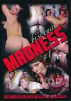 Video: Bisexual Madness #1