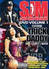 Video: Strip Joint Magazine DVD Volume 1 (694955001092)