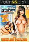 Video: Real Wife Stories Volume 18