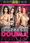 Video: Brazzers Double Feature