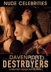 Video: Davenport Destroyers (Greatest Couch Sex Scenes)