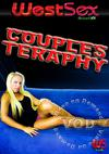 Video: Couples Teraphy