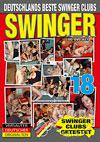 Video: Swinger Report 18