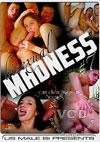 Video: Bisexual Madness 7