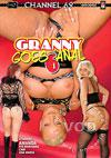 Video: Granny Goes Anal 6