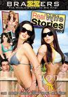 Video: Real Wife Stories Vol. 3