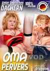 Video: Oma Pervers