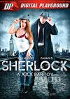 Video: Sherlock - A XXX Parody