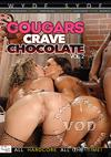 Video: Cougars Crave Chocolate Vol. 2