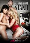 Video: The One Night Stand