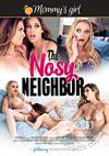 Video: The Nosy Neighbor