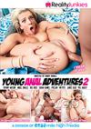 Video: Young Anal Adventures 2