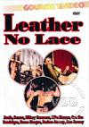 Video: Leather No Lace