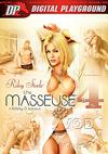 Video: The Masseuse 4