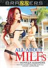Video: All About MILFs