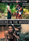Video: Teens In The Woods - Michelle Martinez