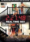 Video: Real Time Sex (Disc 2)