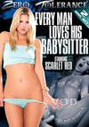 Video: Every Man Loves His Babysitter (Disc 2)