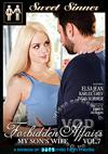 Video: Forbidden Affairs Vol. 7 - My Son's Wife