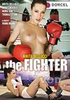 Video: The Fighter (English)
