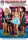 Video: Women Seeking Women Volume 136