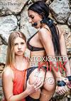 Video: Intoxicated By Kink