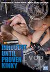 Video: Innocent Until Proven Kinky
