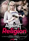 Video: Against My Religion